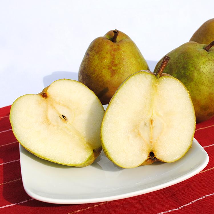 上品な甘さはまさに果物の女王