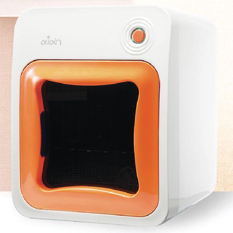 紫外線除菌装置 アイアン