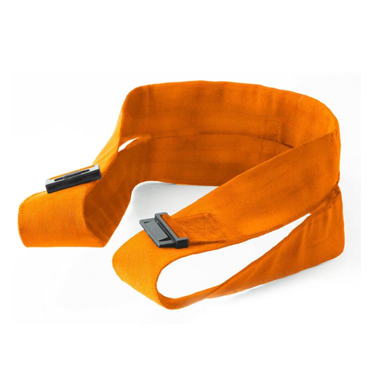 カラー:オレンジ(Mサイズのみ)